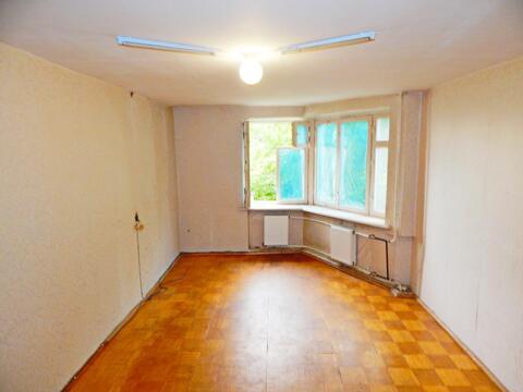 1-комнатная квартира в центре города Серпухова
