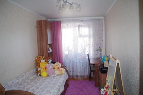 Предлагаю 2-к квартиру в отличном состоянии в городе Воскресунске