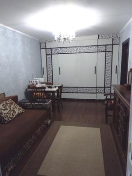 Жуковский, 1-но комнатная квартира, ул. Келдыша д.5 к1, 3650000 руб.