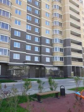 Долгопрудный, 3-х комнатная квартира, ул. Московская д.52, 6500000 руб.