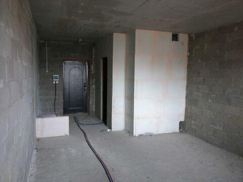 Реутов, 1-но комнатная квартира, Юбилейный пр-кт. д.63, 4150000 руб.