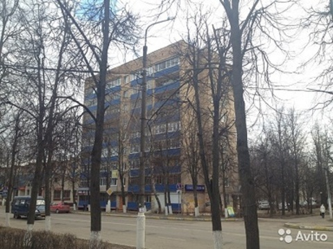 Воскресенск, 2-х комнатная квартира, ул. Менделеева д.9, 3000000 руб.