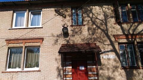 2 комнаты по цене одной! г. Раменское.