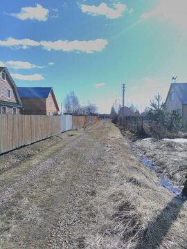 Продам земельный участок, 470000 руб.