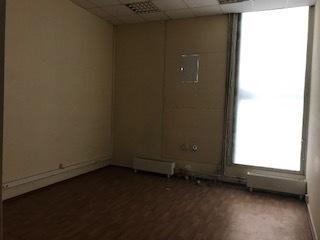 Помещения под офис ул.Щербаковская 53, м.Семеновское