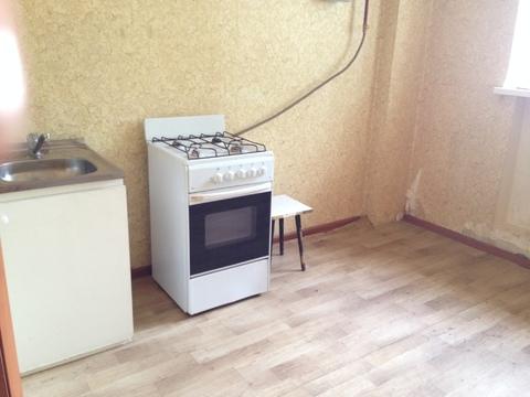 1-ая квартира в д.Старая Руза Рузский район 86 км от МКАД