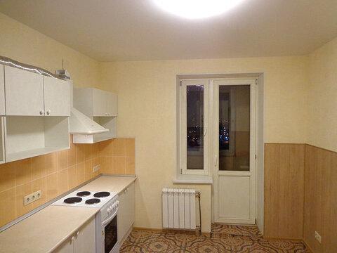 2-комнатная квартира, 61 кв.м., в ЖК «Южное Домодедово»