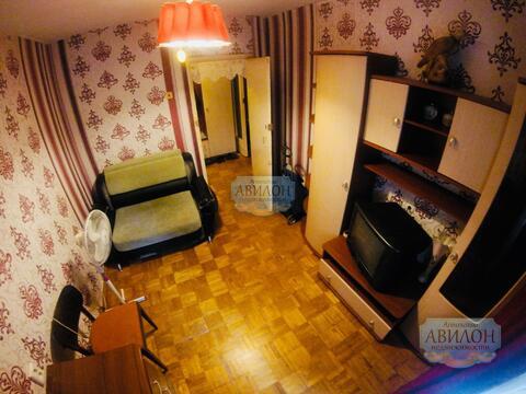Продам 2 ком квартиру 46 кв.м. ул. Литейная д 6/17 на 1 этаже.