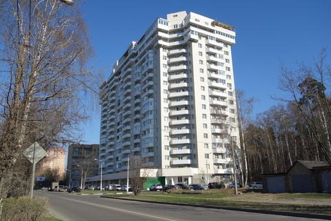 Продается помещение свободного назначения в г. Ивантеевка