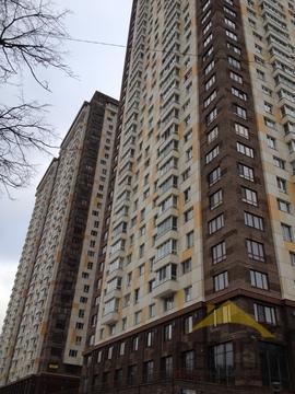 Продаётся 3-комнатная квартира по адресу Первомайская 42