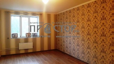 Долгопрудный, 1-но комнатная квартира, Пацаева пр-кт. д.7 к10, 5200000 руб.