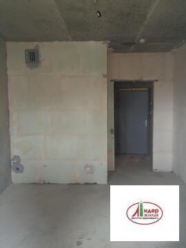 "1-комнатная квартира, 39 кв.м., в ЖК ""Ангелово-Резиденц"""