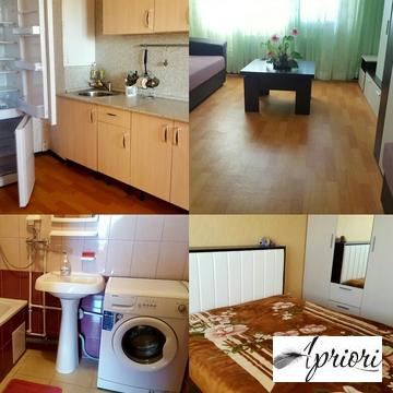 Сдается 2 комнатная квартира г. Щелково Фряновское шоссе д.64 к.3