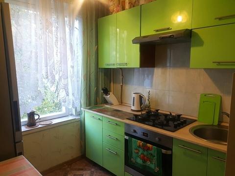 2-х комнатная квартира в г. Видное, ул. Советская