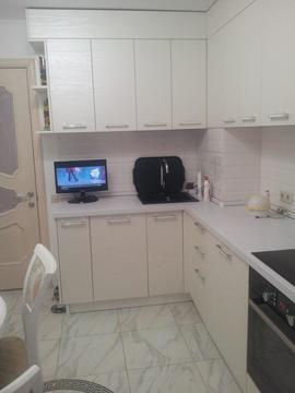 Продам квартиру в г.Балашиха