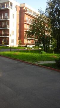 2к. квартира в Новой Москве поселение Клёновское