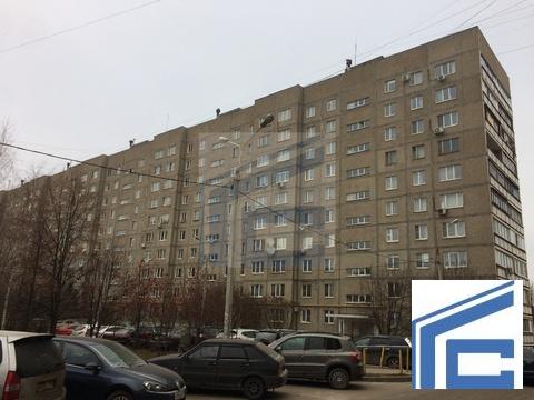 Продается 2-х комн.кв. г. Домодедово, Корнеева д.40