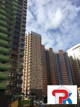 Одинцово, 2-х комнатная квартира, Сколковская д.7А, 4972121 руб.