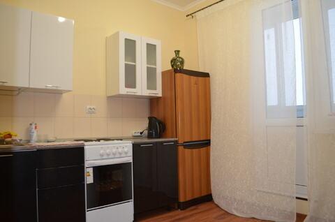 2-комнатная квартира, 54 кв.м., в ЖК «Новое Домодедово»