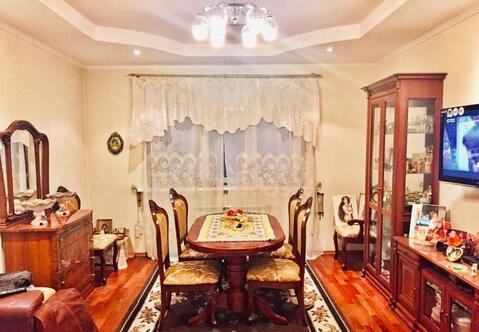 Продажа квартиры, Истра, Истринский район, Улица Главного Конструктора .