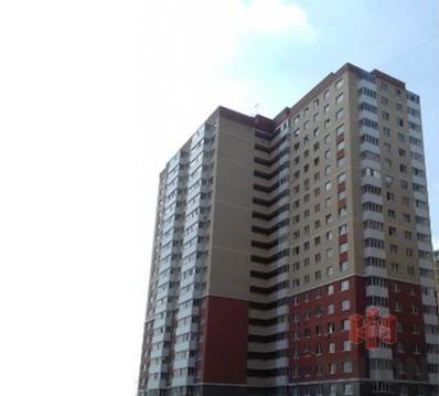 Продажа 2-ком. квартира г. Железнодорожный
