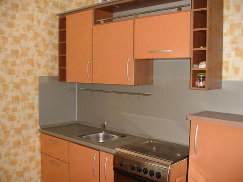 Улица Летчика Грицевца дом 4, 2-комнатная квартира 60 кв.м.