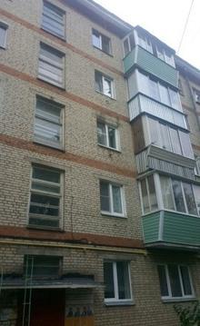 Аренда 1 квартиры в Любучанах