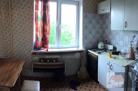 Квартира д. Мамонтов (эколгически чистый район!)