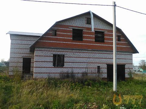 Продам дом в городе Сергиев Посад