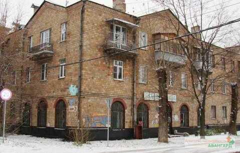 Продается комната, Электроугли, 12м2, 1150000 руб.
