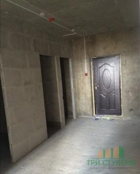 Продается 1 к. квартира в г. Королев ул. Спартаковская 11