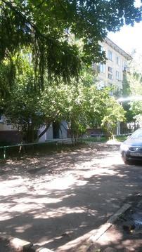 Ватутинки, 3-х комнатная квартира,  д.28, 5000000 руб.