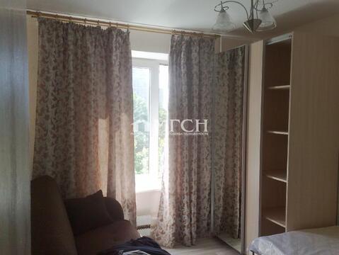 Продажа 2 комнатной квартиры м.Свиблово (Берингов проезд)