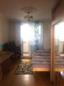 Подольск, 3-х комнатная квартира, Высокая д.1, 6200000 руб.