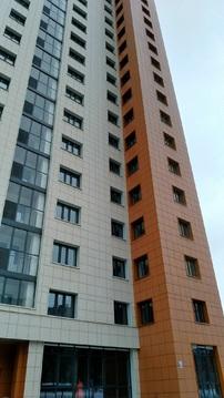 """2-комнатная квартира, 70 кв.м., в ЖК """"Яуза Парк"""""""