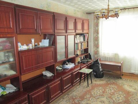 Предлагаем 3 к.кв. г.Воскресенск, ул.Энгельса 64 кв.м.