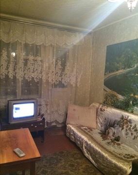 Ногинск, 1-но комнатная квартира, ул. Климова д.44, 1550000 руб.