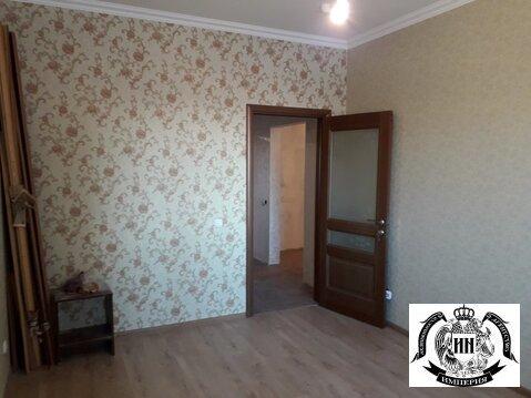 Продажа квартиры, Воскресенск, Воскресенский район, Ул. Куйбышева