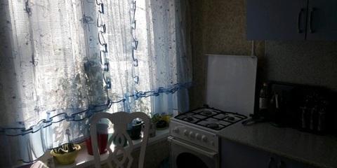 Королев, 2-х комнатная квартира, Королева пр-кт. д.1В, 3700000 руб.