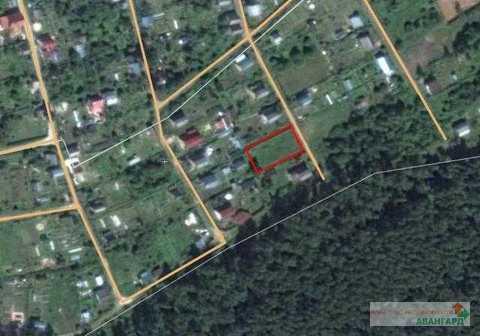 Продается земельный участок, Ногинск, 6 сот, 690000 руб.