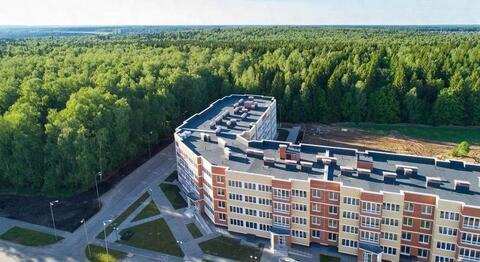 Продажа квартиры, Истра, Истринский район, Д. Высоково