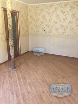 Продам 1-комнатную квартиру по адресу ул Дзержинского д 9