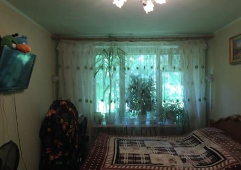 Трех комнатную квартиру в Ногинске