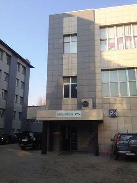 Аренда, Аренда офиса, город Москва, 7500 руб.