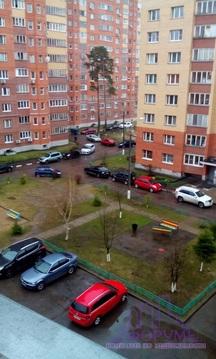 1 кв-ра Королев ул. Мичурина, д.27, корпус 5. 5/10 к, 44 м. Все есть