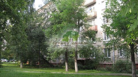 Продается 3-к Квартира ул. Петра Романова