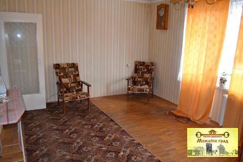 Cдам 1 комнатную квартиру в п.Красный балтиец