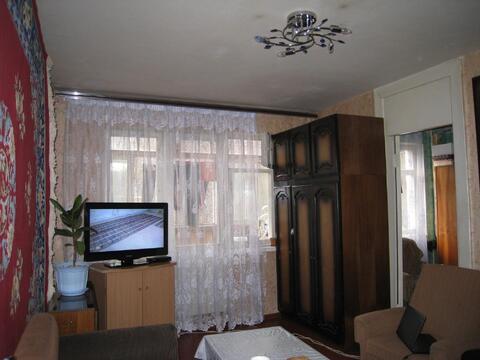 Шишкин Лес, 3-х комнатная квартира,  д.12, 4100000 руб.