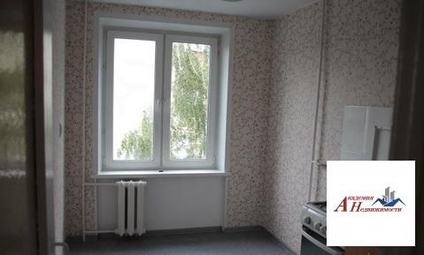 Продам 2-к квартиру, Москва г, Открытое шоссе 26к12а