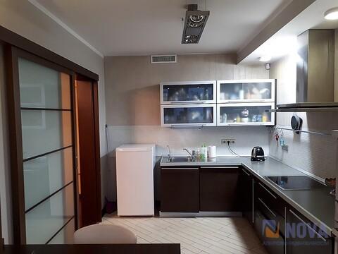 """Продается 5-ти комнатная квартира в 15 мин. пешком от м. """"Братиславска"""